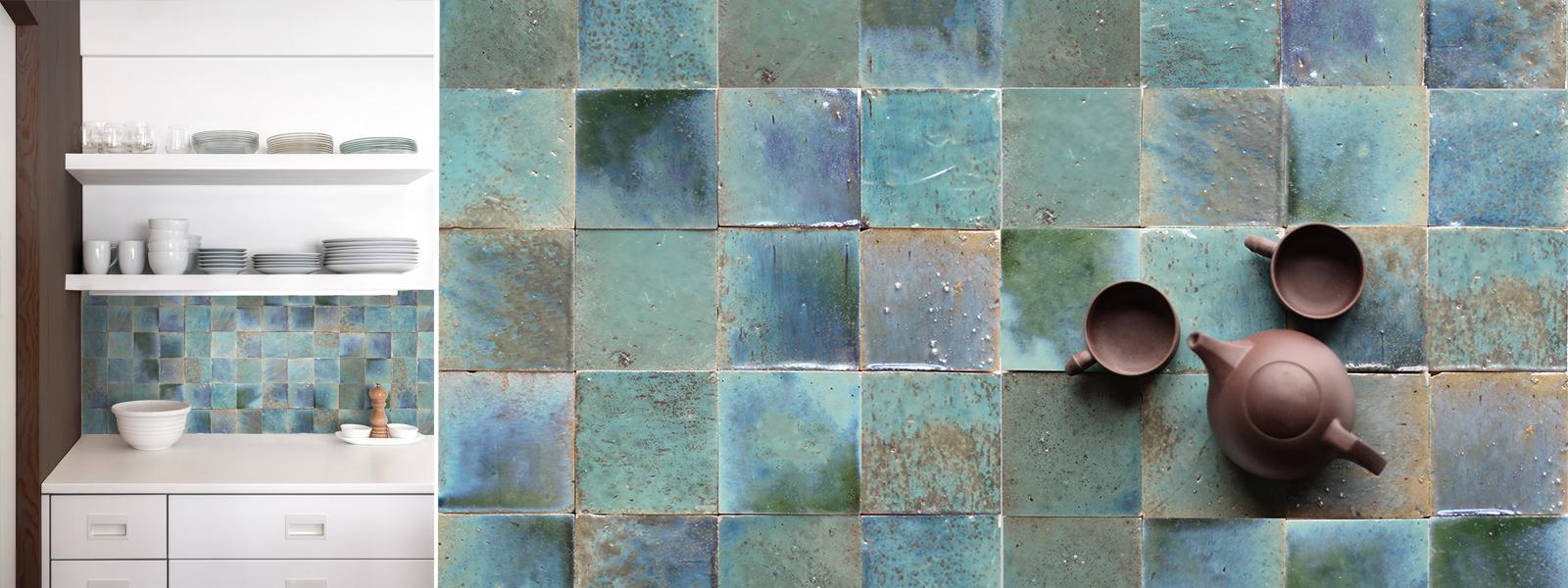 cle-tile-slate-stone-tiles